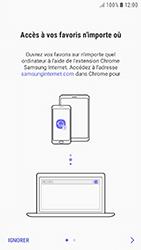 Samsung Galaxy J5 (2017) - Internet - configuration manuelle - Étape 23