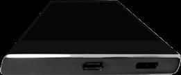 Sony Xperia XA1 Ultra - Premiers pas - Découvrir les touches principales - Étape 7