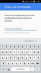 Samsung Galaxy J3 (2016) DualSim (J320) - Aplicaciones - Tienda de aplicaciones - Paso 12