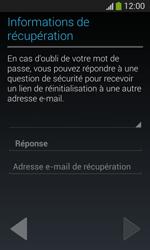 Samsung I8200 Galaxy SIII Mini Lite - Applications - Télécharger des applications - Étape 15