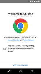 Wiko Rainbow Jam - Dual SIM - Internet - Internet browsing - Step 3
