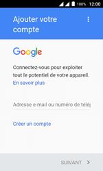 Alcatel Pixi 4 (4) - Applications - Télécharger des applications - Étape 4