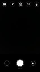 Wiko Freddy - Photos, vidéos, musique - Créer une vidéo - Étape 11