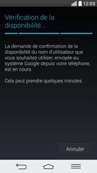 LG G2 mini LTE - Applications - Télécharger des applications - Étape 9