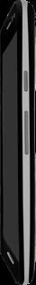 Motorola Moto G 3rd Gen. (2015) - Toestel - Toestel activeren - Stap 2
