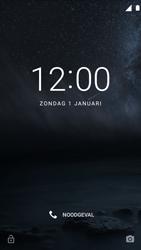 Nokia 3 - Internet - Handmatig instellen - Stap 35