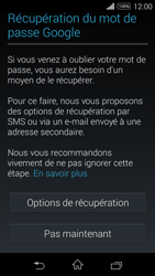 Sony D2203 Xperia E3 - Applications - Télécharger des applications - Étape 14