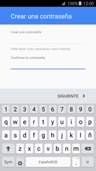 Samsung Galaxy A3 (2016) - Aplicaciones - Tienda de aplicaciones - Paso 13