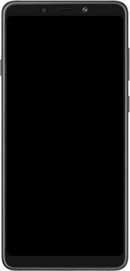 Samsung Galaxy A9 - Internet - handmatig instellen - Stap 32