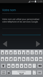 Samsung Galaxy Alpha - Applications - Télécharger des applications - Étape 6