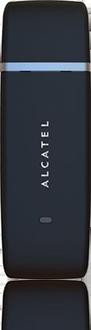 Alcatel OT-X220L