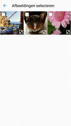 Samsung G903 Galaxy S5 Neo - MMS - afbeeldingen verzenden - Stap 20