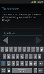 Samsung S7580 Galaxy Trend Plus - Aplicaciones - Tienda de aplicaciones - Paso 6
