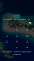 Android One GM6 - MMS - handmatig instellen - Stap 22