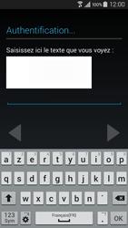 Samsung Galaxy A3 (A300FU) - Premiers pas - Créer un compte - Étape 22