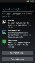 Samsung Galaxy S4 VE - Applications - Télécharger des applications - Étape 17