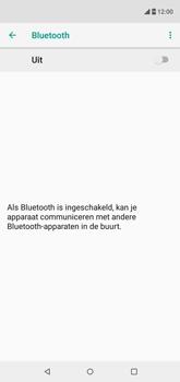Wiko View 2 - Bluetooth - koppelen met ander apparaat - Stap 8