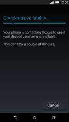 HTC One M8 - Applications - Downloading applications - Step 9