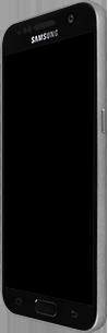 Samsung Galaxy S7 - Android Nougat - Internet - Configurar Internet - Paso 30