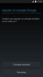 Samsung Galaxy S5 G900F - Applications - Télécharger des applications - Étape 4