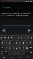 HTC One Max - Applicaties - Applicaties downloaden - Stap 6