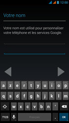 Wiko Stairway - Applications - Télécharger des applications - Étape 6