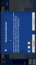 Samsung I9305 Galaxy S III LTE - Applicaties - KPN iTV Online gebruiken - Stap 14