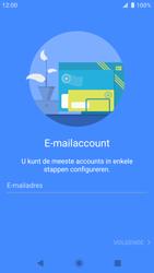 Sony xperia-xz-premium-g8141-android-pie - E-mail - Account instellen (IMAP met SMTP-verificatie) - Stap 6