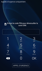 Samsung Galaxy Xcover 3 VE - Internet - Configuration manuelle - Étape 31