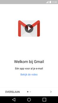 LG H815 G4 - E-mail - e-mail instellen (gmail) - Stap 6