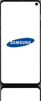 Samsung galaxy-s10-dual-sim-sm-g973f