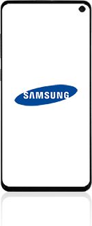 Samsung galaxy-s10e-dual-sim-sm-g970f