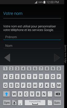 Samsung N915FY Galaxy Note Edge - Applications - Télécharger des applications - Étape 5
