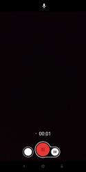 Alcatel 1X - Photos, vidéos, musique - Créer une vidéo - Étape 12