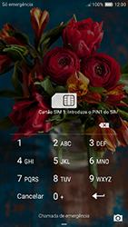Huawei Honor 8 - MMS - Como configurar MMS -  21