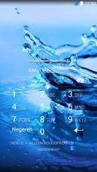 Acer Liquid Jade Z - Device maintenance - Een soft reset uitvoeren - Stap 5