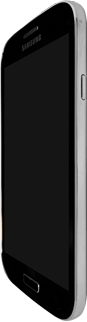 Samsung Galaxy Grand Neo - MMS - Como configurar MMS -  17