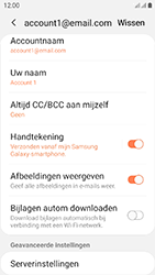 Samsung galaxy-xcover-4s-dual-sim-sm-g398fn - E-mail - Instellingen KPNMail controleren - Stap 25