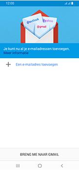 Samsung galaxy-a40-dual-sim-sm-a405fn - E-mail - 032a. Email wizard - Gmail - Stap 7