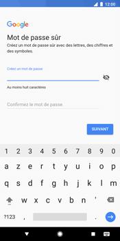 Google Pixel 2 XL - Applications - Télécharger des applications - Étape 13