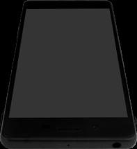 Sony Xperia X - Premiers pas - Découvrir les touches principales - Étape 6