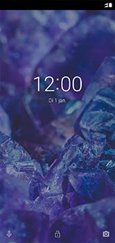Nokia 5-1-plus-dual-sim-ta-1105-android-pie - Internet - Handmatig instellen - Stap 38