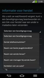 LG G Flex D955 - Applicaties - Applicaties downloaden - Stap 14