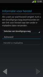 Samsung I9295 Galaxy S IV Active - Applicaties - Applicaties downloaden - Stap 12