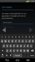 LG G Flex D955 - Applicaties - Applicaties downloaden - Stap 5