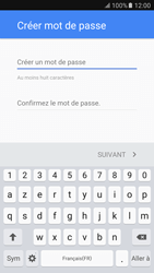 Samsung Galaxy S6 - Android M - Applications - Télécharger des applications - Étape 12