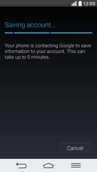 LG G2 mini LTE - Applications - Downloading applications - Step 15