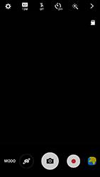 Samsung Galaxy J5 (2016) - Funciones básicas - Uso de la camára - Paso 10