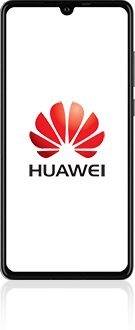 Huawei p30-dual-sim-model-ele-l29