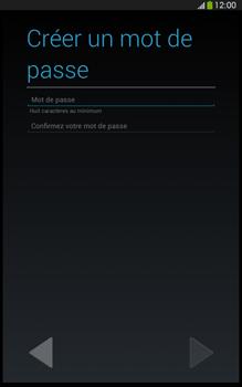 Samsung T315 Galaxy Tab 3 8-0 LTE - Applications - Télécharger des applications - Étape 10